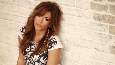 Ani Lorak Makeup Wallpaper 60907