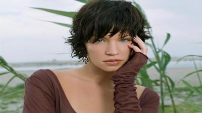 Ashley Scott HD Wallpaper 61197