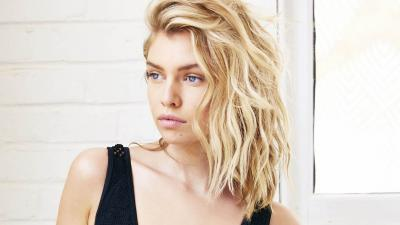 Beautiful Stella Maxwell Wallpaper 61063