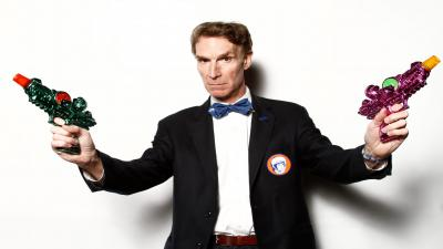 Bill Nye Wallpaper Background 59464