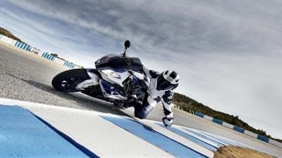 BMW HP4 Computer Wallpaper 61254