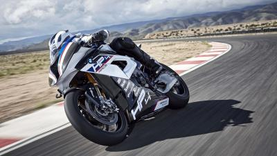BMW HP4 Wallpaper Photos 61260