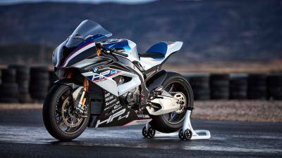 BMW HP4 Wallpaper Pictures HD 61258