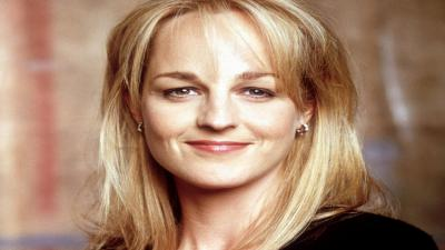 Bonnie Hunt Face Wallpaper 61199