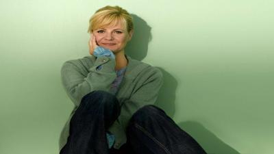 Bonnie Hunt Wallpaper Photos 61200