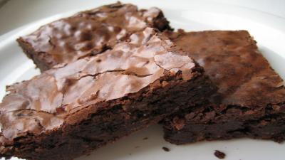 Brownies Computer Wallpaper Photos 62215