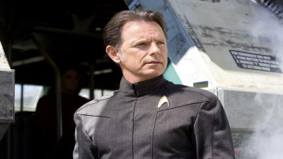 Bruce Greenwood Actor Widescreen Wallpaper 61360