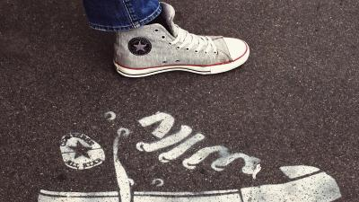 Converse Wallpaper Pictures 60360
