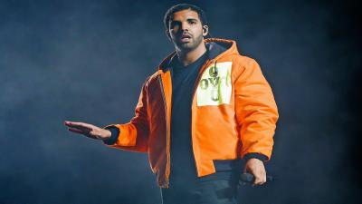 Drake Celebrity Wallpaper 62080