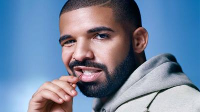 Drake Face Widescreen HD Wallpaper 62081
