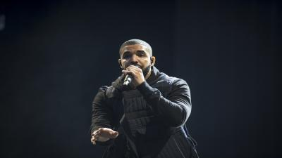 Drake Widescreen Wallpaper Background 62077