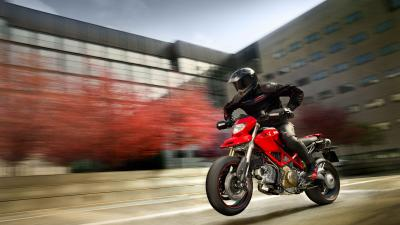 Ducati Desktop Wallpaper 60235