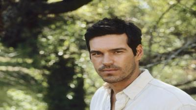 Eddie Cibrian Wide HD Wallpaper 60541