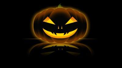 Halloween Gif Wallpaper 60727