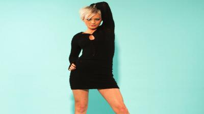Hannah Spearritt Computer Wallpaper 60734