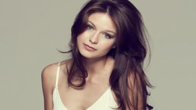 Hot Melissa Benoist Wallpaper Background 61096