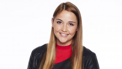 Jacqueline Jossa Smile Wallpaper Background 60740