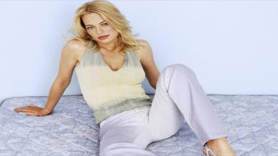 Jeri Ryan Computer Wallpaper 61201