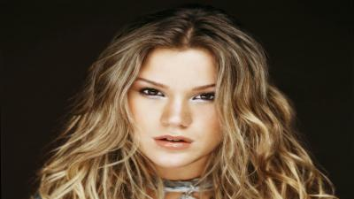 Joss Stone Makeup Wallpaper 61075