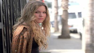 Joss Stone Wallpaper Photos 61080
