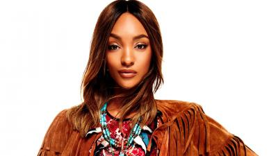 Jourdan Dunn Wallpaper 60372