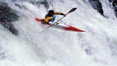 Kayak Computer Wallpaper Photos 61470