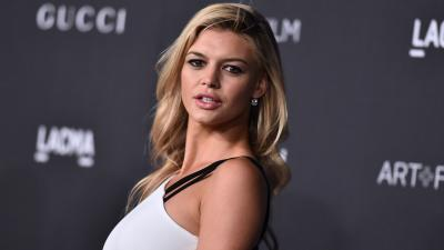 Kelly Rohrbach Celebrity Wallpaper 60377
