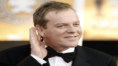 Kiefer Sutherland Wallpaper Photos 59448