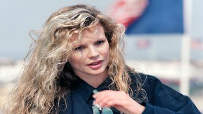 Kim Basinger Wallpaper Background HD 60918