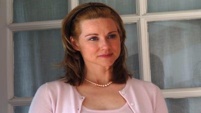 Laura Linney Actress Wide Wallpaper 59442