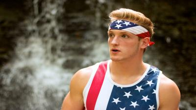 Logan Paul Actor HD Wallpaper 60930
