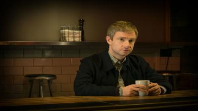 Martin Freeman Actor HD Wallpaper 59136