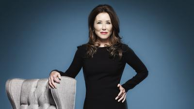 Mary McDonnell Wallpaper 61052