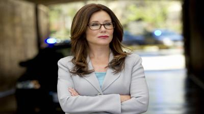 Mary McDonnell Widescreen HD Wallpaper 61054