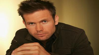 Matthew Davis Computer Wallpaper 61557