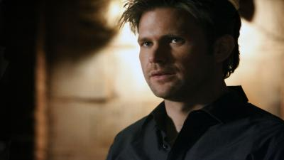 Matthew Davis HD Desktop Wallpaper 61556