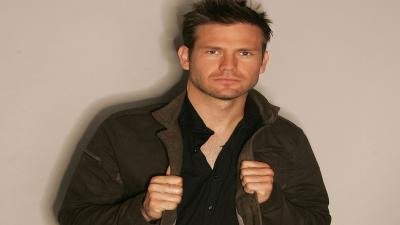 Matthew Davis Wallpaper 61555