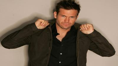 Matthew Davis Wallpaper Photos 61558