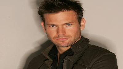 Matthew Davis Wallpaper Pictures 61559