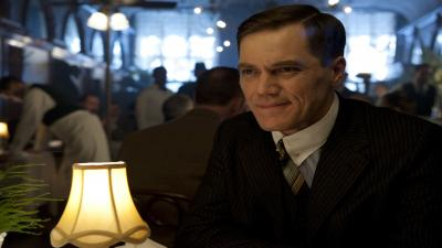 Michael Shannon Actor Widescreen Wallpaper 59138