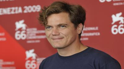 Michael Shannon Celebrity Wallpaper 59142
