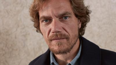 Michael Shannon Face Wallpaper 59139