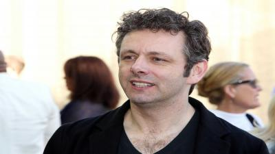 Michael Sheen Actor Wallpaper Photos 59435