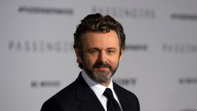 Michael Sheen Celebrity Wallpaper 59438