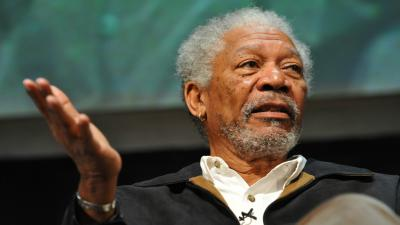 Morgan Freeman Wallpaper Pictures 59382