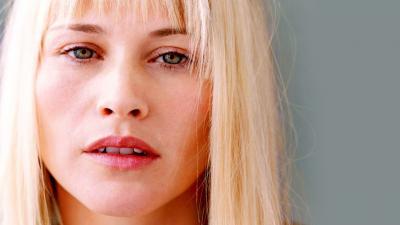 Patricia Arquette Face Wallpaper 59238