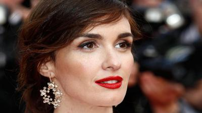 Paz Vega Face Makeup Wallpaper 59242