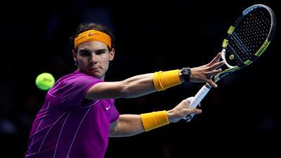 Rafael Nadal Wallpaper Background HD 60056