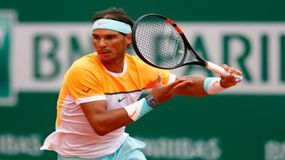 Rafael Nadal Wallpaper Background Pictures 60058