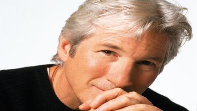 Richard Gere Wallpaper Background 59503
